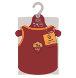AS Roma Dogs T-shirt - XS