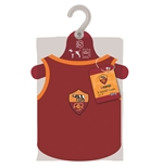 AS Roma Pets Accesories 135960