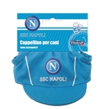 SSC Napoli Pets Accesories 135978