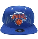 New York Knicks Hat 136137