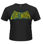 Batman T-shirt 136354