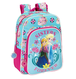 Frozen (Summer) backpack  26