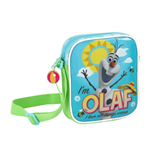 Frozen (Olaf)  shoulder bag 16