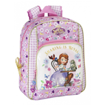 Sofia the First (Royal) backpack 28