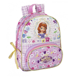 Sofia the First (Royal) backpack 18