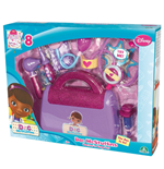 Doc McStuffins Board game 137208