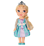 Frozen Toy 137214