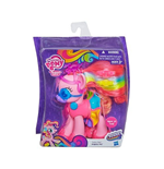 My little pony Toy 137448