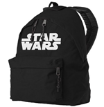 Star Wars Backpack Star Wars Logo