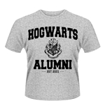 Harry Potter T-shirt Alumni