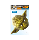 Star Wars Masks Yoda Case (5)