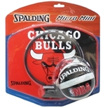 Chicago Bulls Toy 139309