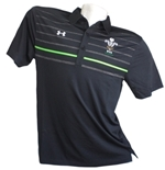 Wales Rugby Polo shirt 139317