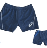 Italy Volleyball Shorts 139325