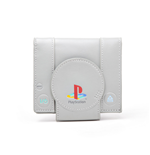 Sony PlayStation Wallet Bifold PlayStation