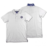 FC Inter Milan Polo shirt 139531