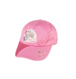 Sofia the First Hat 139724