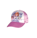 Sofia the First Hat 139726