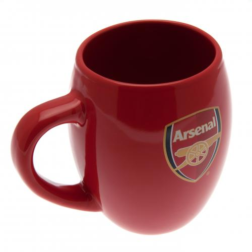 Arsenal F.C. Tea Tub Mug
