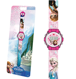 Frozen Wrist watches 139827