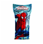 Spiderman Inflatables 139839
