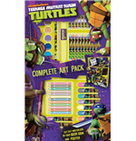 Ninja Turtles Toy 139841