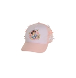 Princess Disney Hat 139930