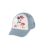 Minnie Hat 139965