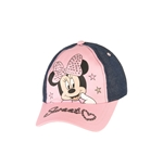 Minnie Hat 139971