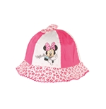 Minnie Hat 139985