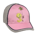 Looney Tunes Hat 140006