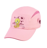 Looney Tunes Hat 140011