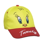 Looney Tunes Hat 140013