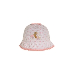 Baby Looney Tunes Hat 140015