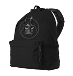 Star Wars Backpack Darth Vader