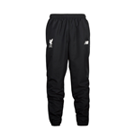2015-2016 Liverpool Presentation Pants (Black)