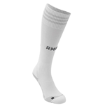 2015-2016 Real Madrid Adidas Home Football Socks