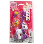 My little pony Toy 140532