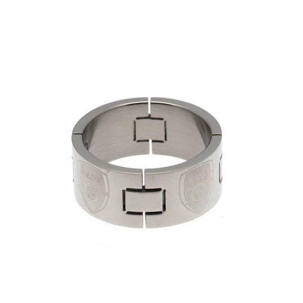 Arsenal F.C. Link Ring Medium