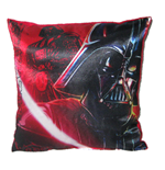 Star Wars Pillow Darth Vader 30 cm