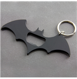 Batman Keychain 3 in 1 Multitool Bat Signal