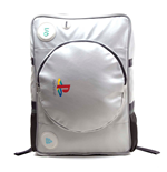 Sony PlayStation Backpack Playstation