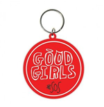5 seconds of summer Keychain - Good Girls