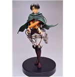 Attack on Titan Action Figure 140795