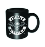 Avenged Sevenfold Mug 140802