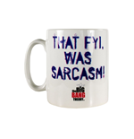 Big Bang Theory Mug 140898