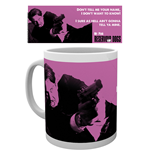 Reservoir Dogs Mug 140948