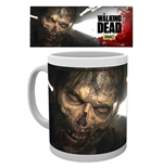 The Walking Dead Mug 140977