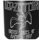 Led Zeppelin Mug 141009