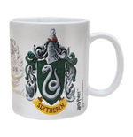 Harry Potter Mug 141032